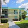1322 SE 40th ST - 1322 Southeast 40th Street, Cape Coral, FL 33904