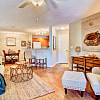 Harbor One - 22 Colony Gardens Rd, Beaufort, SC 29907