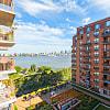 940 River Street - 940 River Street, Hoboken, NJ 07030