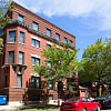 1154-56 E. 56th Street - 1154 E 56th St, Chicago, IL 60637