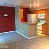3242 W. Scotch Pines Way - 3242 W Scotch Pine Ln, West Jordan, UT 84088