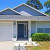 416 37th Avenue - 416 37th Ave, Vero Beach South, FL 32968