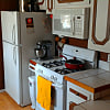 1101 Libra Dr - 1101 Libra Drive, Portales, NM 88130