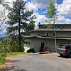 24947 Foothills Drive North - 24947 Foothills Drive North, Genesee, CO 80401