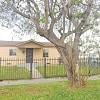 802 E Colden Avenue - 802 East Colden Avenue, Los Angeles, CA 90002