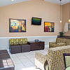 Toscana at Rancho Del Rey - 841 Regulo Pl, Chula Vista, CA 91910