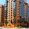 425 Mass Washington Dc Apartments For Rent