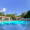 Emerald Pointe Apartment Homes - 2149 Emerald Pointe Dr, Birmingham, AL 35216