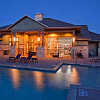 Springs at Creekside - 2980 Creek Bend Drive, New Braunfels, TX 78130