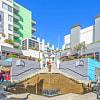 SoMa Square - 1 Saint Francis Pl, San Francisco, CA 94107
