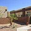 Avilla Marana 2 - 4115 W Aerie Dr, Marana, AZ 85741