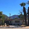 74155 Setting Sun - 74155 Setting Sun Trail, Palm Desert, CA 92260