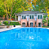 Fountains at Morgan Falls - 8075 Adair Ln, Sandy Springs, GA 30350