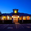 Springs At Live Oak - 8101 Shin Oak Dr, Live Oak, TX 78233