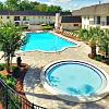 Avesta Park Village - 741 Park Ave, Orange Park, FL 32073