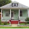 756 30th Street - 756 30th Street, Newport News, VA 23607