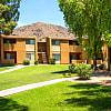 Copper Canyon - 12440 N 19th Ave, Phoenix, AZ 85029