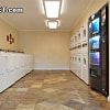 4315 West 182nd St - 4315 182nd St, Torrance, CA 90504