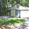 322 Pine Valley Road - 322 Pine Valley Road, Jacksonville, NC 28546