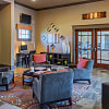 Colonial Grand at Wells Branch - 1630 Wells Branch Pkwy, Austin, TX 78728