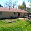 723 W Linden St - 723 West Linden Street, Louisville, CO 80027