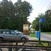 1101 Whitesville St - 1101 & Whitesville Rd, LaGrange, GA 30241