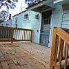 2710 Oaklawn Street - 2710 Oaklawn St, Beaufort, SC 29902