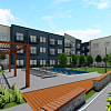 The Flats at Silo Bend - 5400 Centennial Boulevard, Nashville, TN 37209