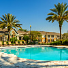 ARIUM Town Center - 10135 Gate Pkwy N, Jacksonville, FL 32246