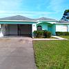 630 Kangaroo Dr - 630 Kangaroo Drive, Poinciana, FL 34759