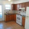 2764 N 46TH AVENUE - 2764 46th Ave N, Lealman, FL 33714