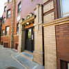 423-25 N Central Ave - 423 N Central Ave, Chicago, IL 60644