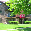 Whispering Trails Apartments - 103 S Testa Dr, Naperville, IL 60540