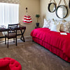 Garden Grove Apartments - 900 W Grove Pkwy, Tempe, AZ 85283