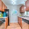 Woodlake - 5001 Byron Center Avenue SW, Wyoming, MI 49519