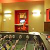 Addison Keller Springs - 4800 Keller Springs Rd, Addison, TX 75001