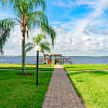 3225 E Riverside DR - 3225 East Riverside Drive, Fort Myers, FL 33916