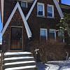 8293 Roselawn St - 8293 Roselawn Street, Detroit, MI 48204