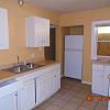 4222 Agnes Ave - 4222 Agnes Avenue, Kansas City, MO 64130