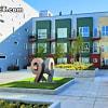 999 Hiawatha Pl South - 999 Hiawatha Place South, Seattle, WA 98144