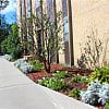 1523 Central Park Avenue - 1523 Central Park Ave, Yonkers, NY 10710