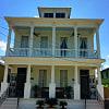 2508 Dauphine Street - 2508 Dauphine Street, New Orleans, LA 70117