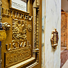 Equitable Building - 10 N Calvert St, Baltimore, MD 21202