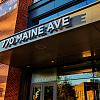 Incanto - 770 Maine Ave SW, Washington, DC 20024
