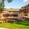 Maybrook - 1367 Penn Rd, Narberth, PA 19096