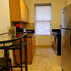 712 West 180th St - 712 West 180th Street, New York, NY 10033
