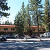 41945 Big Bear Blvd. - 41945 Big Bear Boulevard, Big Bear Lake, CA 92315