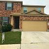 9303 Sandyford Ct - 9303 Sandyford Court, Killeen, TX 76542