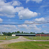 707 Woodlawn Ave - 707 Woodlawn Avenue, Cambridge, OH 43725