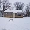 4519 Oliver - 4519 Oliver Street, Fort Wayne, IN 46806